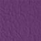 fargeknapp-amethys-238-7001