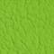 fargeknapp-apfel-238-6013