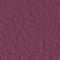 fargeknapp-berry-236-2002
