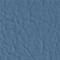 fargeknapp-baltic-238-3069