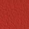 fargeknapp-rot-238-2075