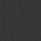 fargeknapp-schwarz-238-9035