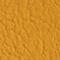 fargeknapp-safran-238-6012
