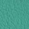 fargeknapp-turkis-238-5057